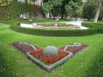 Prag 2008 190