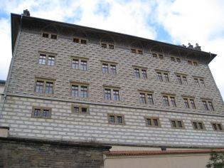 Prag 2008 193