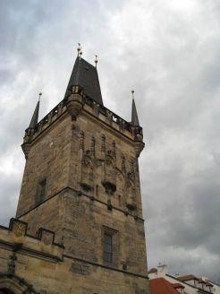 Prag 2008 195