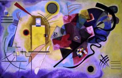 kef2_kandinsky-yellow_red_blue