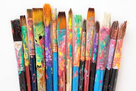 Eισαγωγικές εξετάσεις στα καλλιτεχνικά γυμνάσια 2021