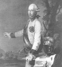 Foto 32 - Albert-Casimir van Saksen-Teschen