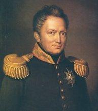 Foto 39 - Koning Willem I Frederik