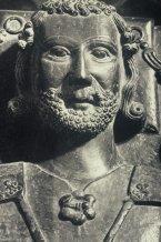 Foto 8 - Hertog Hendrik I