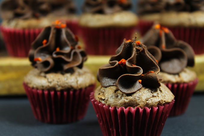cupcakes-mit-muskat-chili