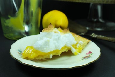 lemon-curd-tarte