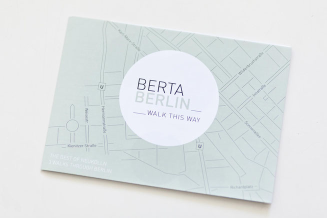 bertaberlin-is-a-mini-pocket-guide-from-walk-this-way