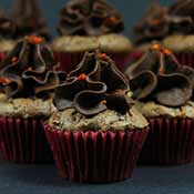 Old Men`s Cupcakes