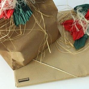 coledampfs-verpackung2