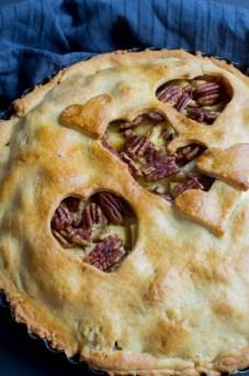 Apfel-Pekanuss-Pie-2608