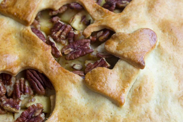 Apfel-Pekanuss-Pie-2612