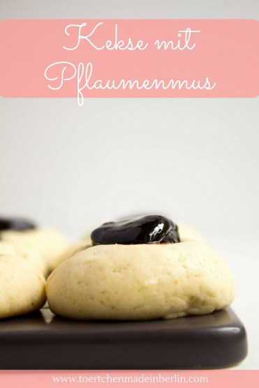 kekse mit pflaumenmus 2