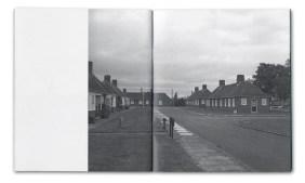 stewartby02 copy
