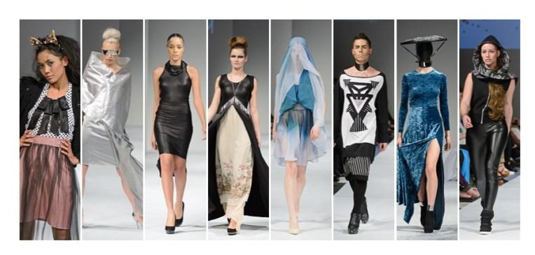 fashionESCAPE