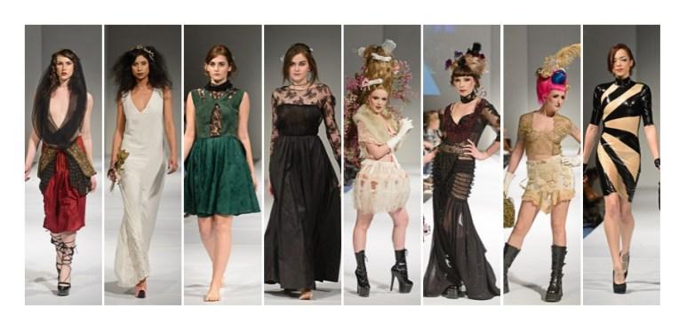 fashionDRAMA