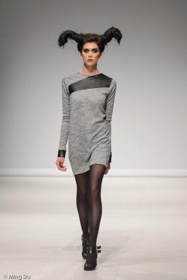 Cake & Ashes collection by Copious