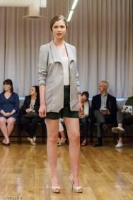 TWICE-Fashion-Event-2014-P5090043