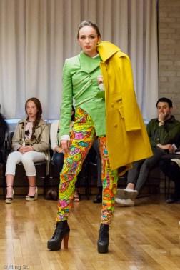 TWICE-Fashion-Event-2014-P5090090