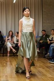 TWICE-Fashion-Event-2014-P5090148