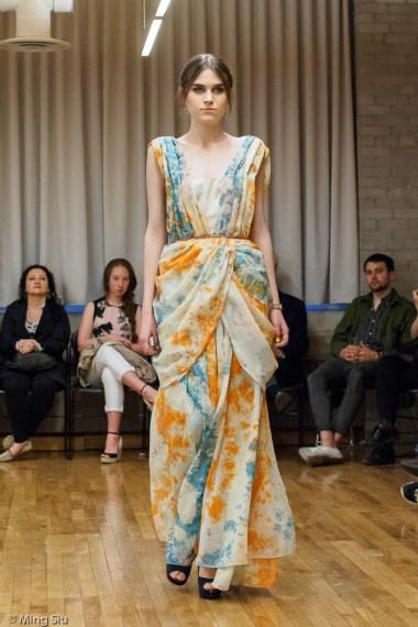 TWICE-Fashion-Event-2014-P5090169