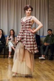 TWICE-Fashion-Event-2014-P5090197