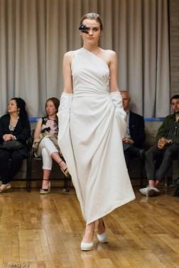 TWICE-Fashion-Event-2014-P5090216