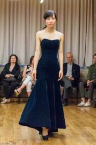 TWICE-Fashion-Event-2014-P5090344