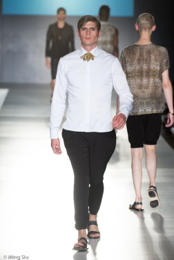 Joao-Paulo-Guedes-SS15-DSC_6843