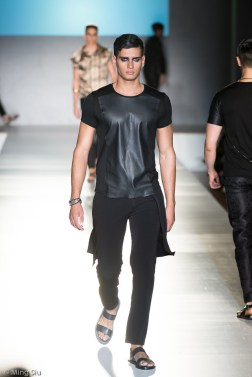 Joao-Paulo-Guedes-SS15-DSC_6865