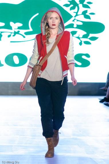 Fashion_on_Yonge_2015-DSC_5936