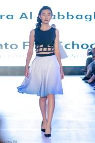 Fashion_on_Yonge_2015-DSC_6058