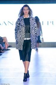 Fashion_on_Yonge_2015-DSC_6185