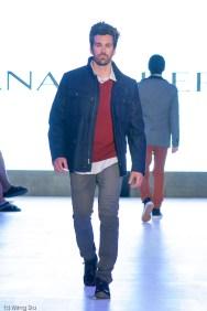 Fashion_on_Yonge_2015-DSC_6223
