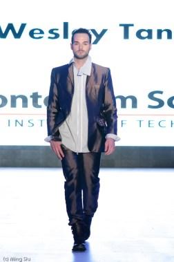 Fashion_on_Yonge_2015-DSC_6910