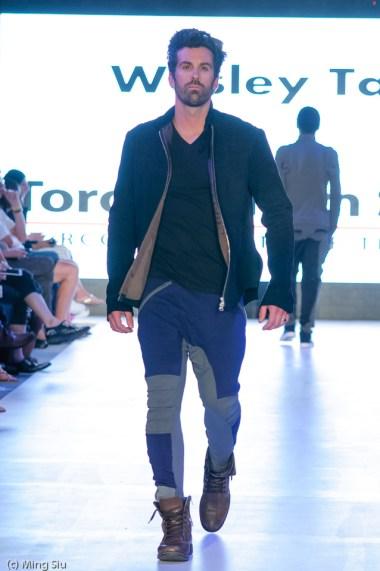 Fashion_on_Yonge_2015-DSC_6960