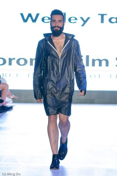 Fashion_on_Yonge_2015-DSC_6977