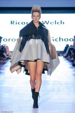 Fashion_on_Yonge_2015-DSC_7136