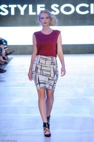 Fashion_on_Yonge_2015-DSC_7464