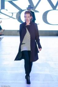 Fashion_on_Yonge_2015-DSC_7611