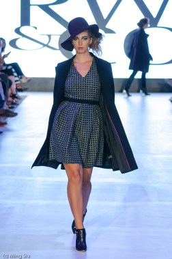 Fashion_on_Yonge_2015-DSC_7632