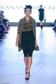 Fashion_on_Yonge_2015-DSC_7687