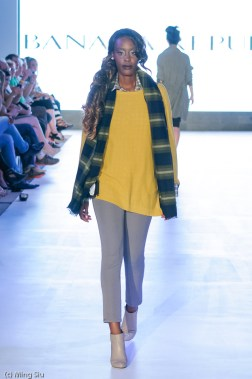 Fashion_on_Yonge_2015-DSC_7701