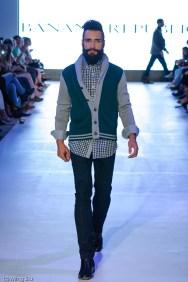 Fashion_on_Yonge_2015-DSC_7761