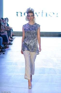 Fashion_on_Yonge_2015-DSC_7810