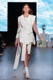 Designer: Alexandra Armata