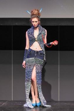 Designer: Louise Campbell & Go Designs