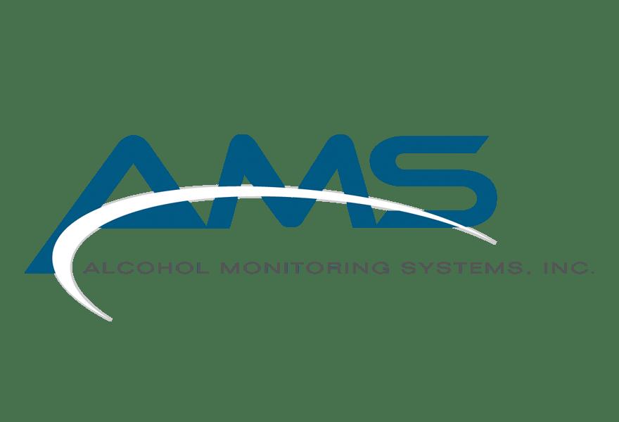 logos_ams2