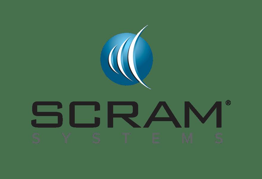 logos_scram