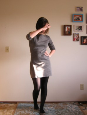 TshirtDress (2)