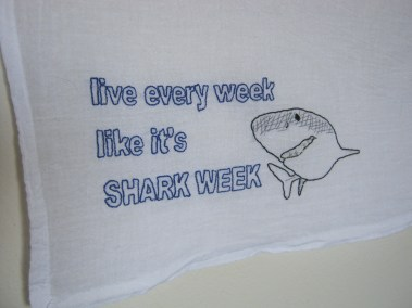 SharkWeek (2)